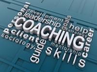 A Financial Coach Supports And Holds You Accountable!