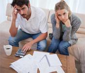eliminating-bad-debt