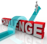 Face Your Financial Challenges