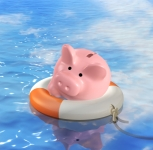 How To Eliminate Financial Stress?