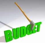 How To Make A Budget?